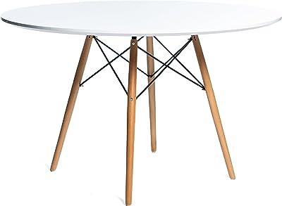 pedrali, Gliss Wood 905, superplastic, cuenco de silla ...