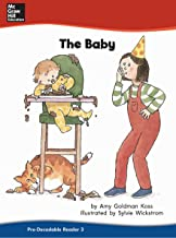 The Baby (On Level, Grade 1)