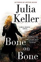 Bone on Bone: A Bell Elkins Novel (Bell Elkins Novels, 7)