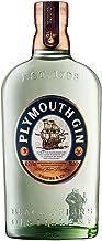 Plymouth Original Ginebra - 700 ml