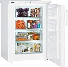 Amazon.es: congeladores no frost verticales