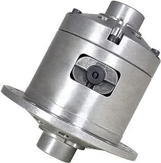 Yukon Gear & Axle (YGLF8.8-31) 31-Spline Grizzly Locker for Ford 8.8 Differential