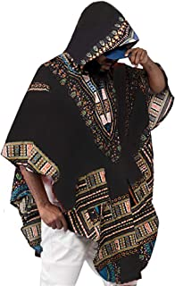 Best african traditional shirt for man Reviews