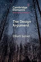Best cambridge elements philosophy of religion Reviews