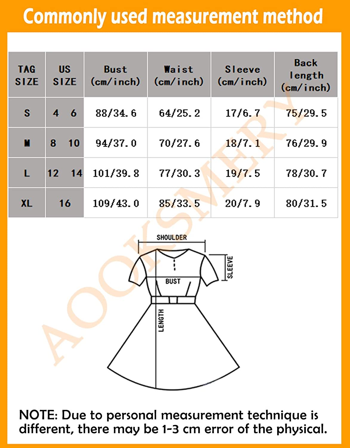AOOKSMERY Womens Casual Party V-Neck Short Sleeve Ruched Stretchy Elegant Mini Bodycon Dress