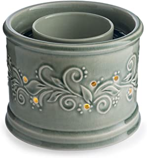 Best candle aire fan fragrance warmer Reviews