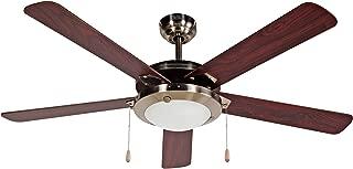 Best black and decker ceiling fan Reviews
