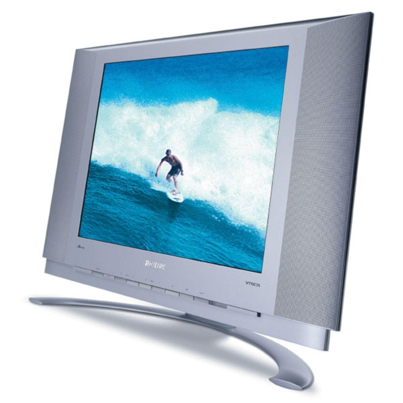 Philips 20PF9925/12S Televisor LCD 20