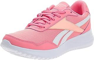 حذاء خفيف انيرجن للنساء من ريبوك، حذاء الجري