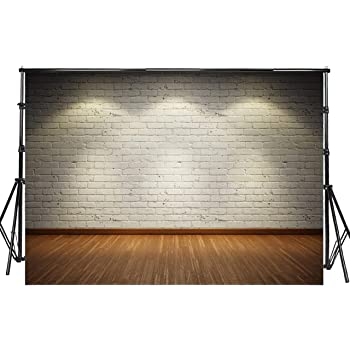10x6.5ft Background White House President Office Photography Backdrop Photo Studio Props Can be Stuck on The Wall LLFU076