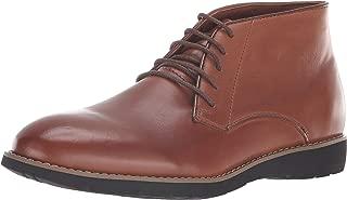 Men's Grady Ankle Boot