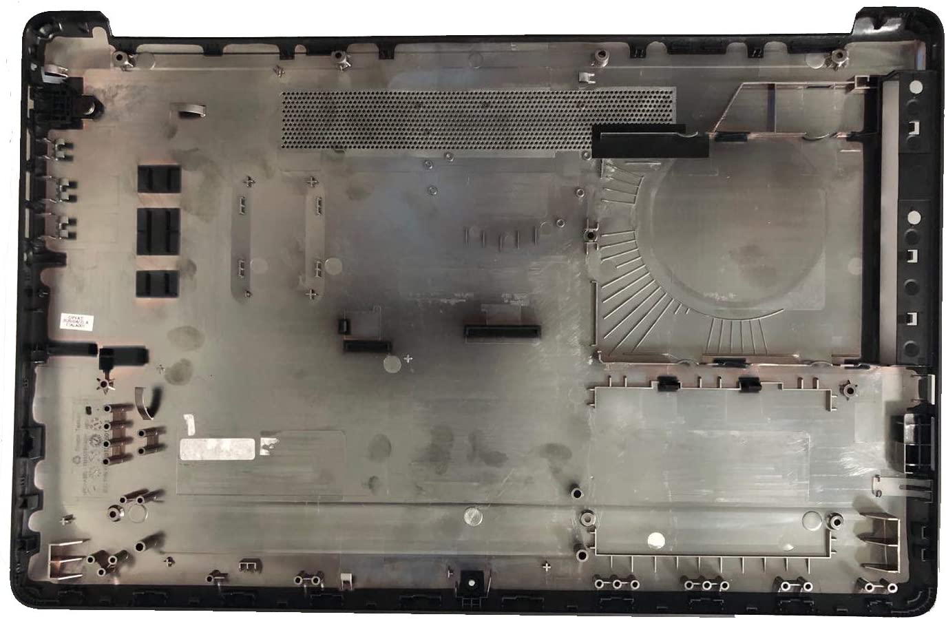 New Replacement for HP 17t-by000 Under blast sale sales 17t-by100 1 17t-by400 17z-ca000