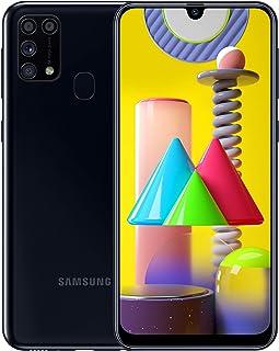 comprar comparacion Samsung Galaxy M31 - Smartphone Dual SIM, Pantalla de 6.4