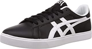 Classic CT, Zapatos de Baloncesto para Hombre
