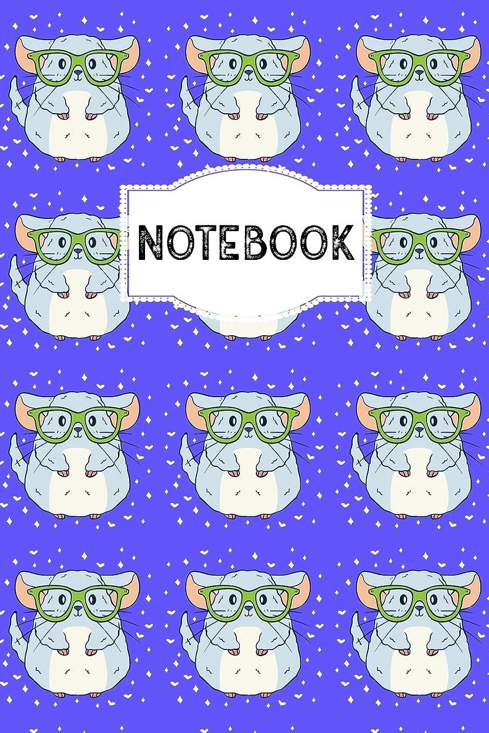 回転タブレットかなりNotebook: 110 Lined Pages | 6 x 9 Inches | Cute Notebook, Journal or Dairy | Birthday or Christmas Gift Idea for Women, Men and Kids