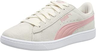 Puma Vikky V2 Shoes For Women