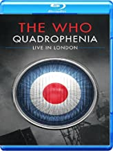 Best the who live 2014 Reviews