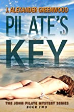Best pilates by the sea Reviews