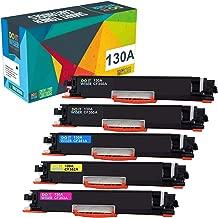 Best hp laserjet pro color mfp m177 Reviews