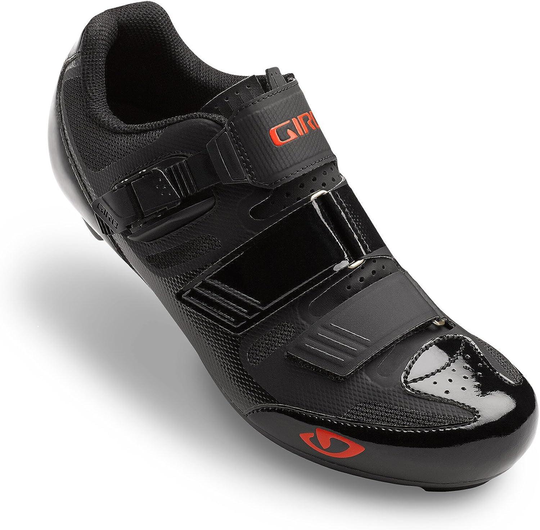 Giro Men's Apeckx Ii Road Cycling shoes