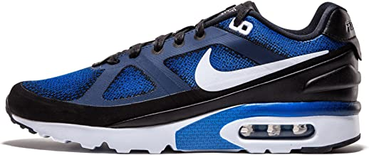 Nike Air Max Mp Ultra Mens Running Trainers 848625 Sneakers Shoes