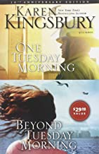 One Tuesday Morning/Beyond Tuesday Morning (September 11th Series 1 & 2)
