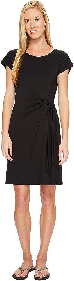 Salama Dress