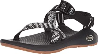 Chaco Women's Zcloud Athletic Sandal
