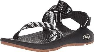 Chaco Women's Zcloud Athletic Sandal