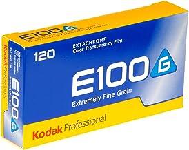 Suchergebnis Auf Für Kodak Film