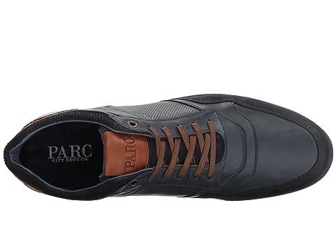 PARC Boot PARC Prospect City Boot CognacNavy City Prospect zxqw5ZAPa