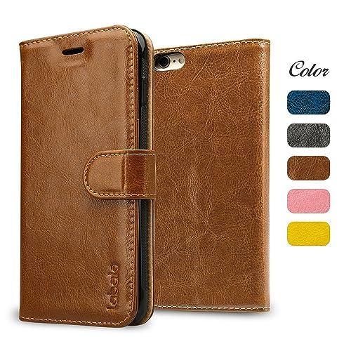 Leather Phone Case >> Leather Phone Cases Amazon Com