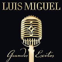 Best miguel y miguel exitos Reviews