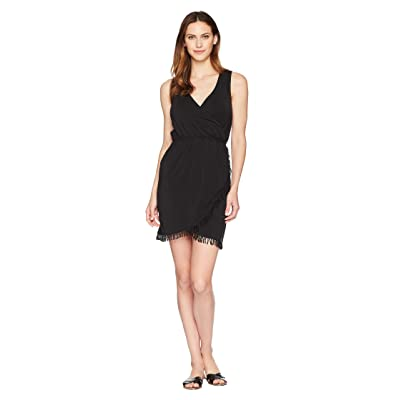 Carve Designs Kendall Dress (Black) Women