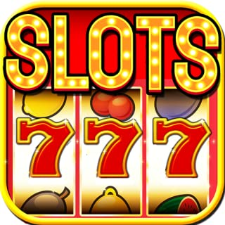 free slot games no internet needed