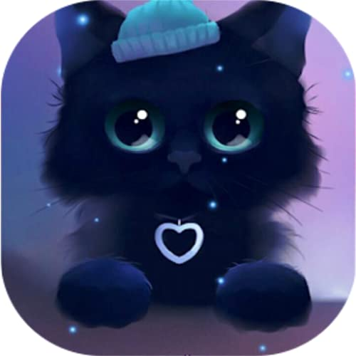 Lovely kawaii wallpapers cute backgrounds and lock screens for -