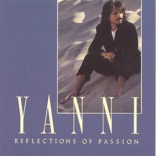 Best yanni album sales Reviews