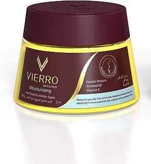 Vierro Hair Food Moisturising 150gm