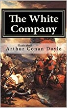 The White Company Illustrated (English Edition)