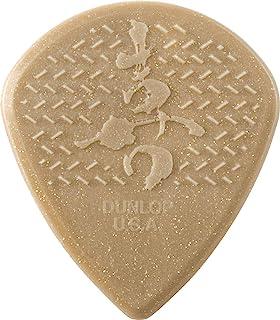 Jim Dunlop Guitar Picks (471P3SMH)