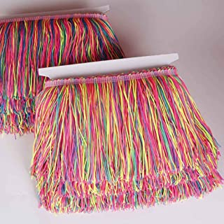 Best fabric trims and accessories Reviews
