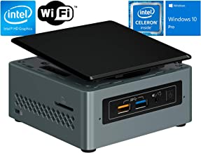 Best nuc mini pc Reviews