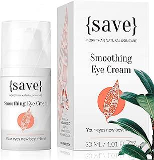 Best babor extra firming eye cream Reviews