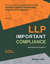 LLP Important Compliance (Empowering Business)