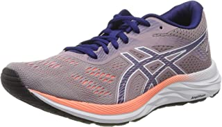 ASICS Gel-Excite 6, Women's Road Running Shoes, Multicolour