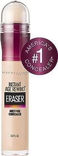 Best kkw beauty concealer Reviews