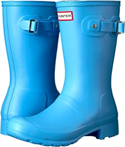 Hunter - Original Tour Short Rain Boots