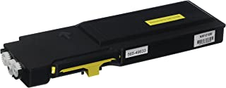 PCI Brand Dell RGJCW Yellow Cartridge, 5000 Page Yield, Made in The USA, GSA & TAA Compliant (331-8426-PCI)