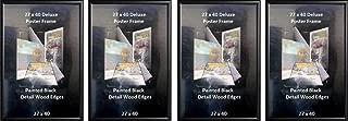 Best poster frames 40 x 27 Reviews