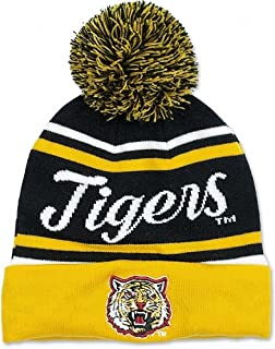Best grambling state hats Reviews